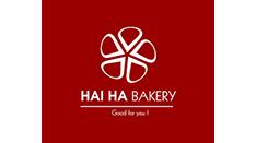 Hai Ha Bakery