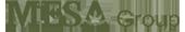 Mesa_logo_170x30