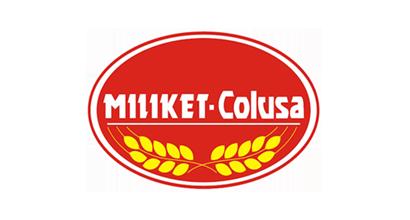 Miliket – Colusa